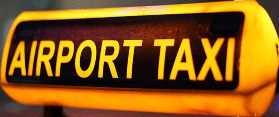 Междугороднее такси | Междугородний трансфер | Такси Минск